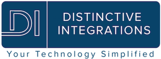 Distinctive Integrations